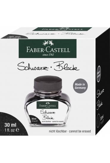 Tintero Faber Castell 30ml