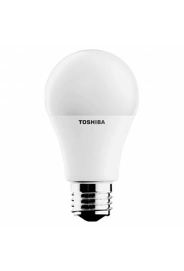 Bombilla LED E27 A60 8,5 W Luz neutra