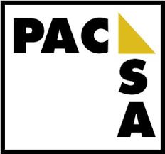 PACSA