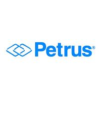 PETRUS